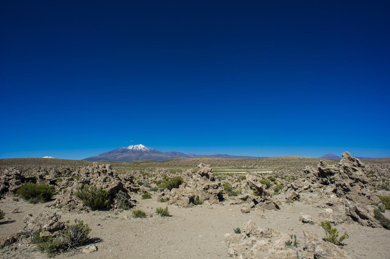 peru bolivya aklimatizasyon